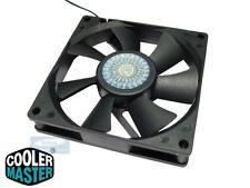 COOLER Master 80mm Case Fan per cm690 e CENTURION 590