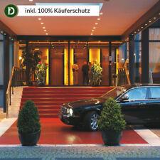 3ÜN/2Pers. 4*S Centro Hotel Bristol Bonn Köln Rhein