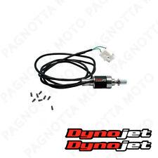 4-102 Dynojet Veloce Cambio Sensore di pressione