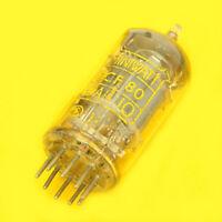 PCF80 MINIWATT DARIO TUBE ELECTRONIQUE LAMPE RADIO occasion