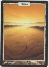 ►Magic-Style◄ MTG - Plains / Plaine - Unhinged - Textless - Full Art - NM-