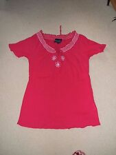 Ladies Casual & Co Top Size XS