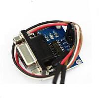 RS232 To TTL Converter Module Serial Module MAX3232