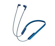Auriculares inalambricos Sony Mdrxb70bt