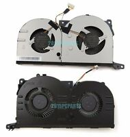 New Original Lenovo Ideapad Y700-14ISK CPU cooling fan EG60070S1-C110-S9A