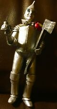 Fabriche Collectibles�Wizard of Oz�Collection By Kurt S. Adler�The Tin Man�