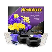 For Ford S-Max (2006-2010) PowerFlex Rear Trailing Arm Bush