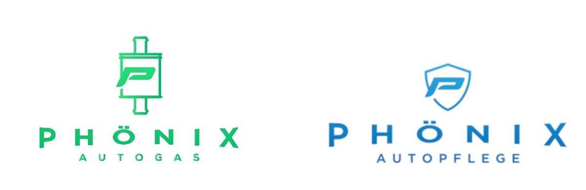 Phönix Autogas