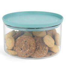 BRABANTIA dose Inventaire kekdose cookiebox Boîte à biscuits étanche à l'air
