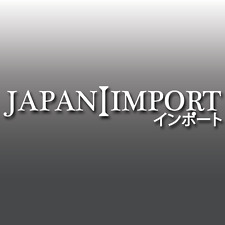 JDM Japan Import Funny Japanese Car Window Bumper Vinyl Decal Sticker | EP3, DC5