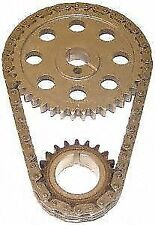 Cloyes Gear & Product C3014K Timing Set