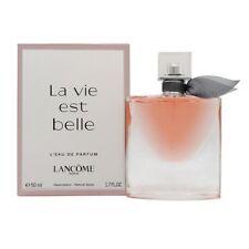 Profumo Lancome La Vie Est Belle Eau De Parfum 50 ML  Spray 10048