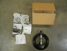 Dana 60 Front 3:73 Ring & Pinion Gear Set Reverse Cut  SPICER Ford 4X4 Front 373
