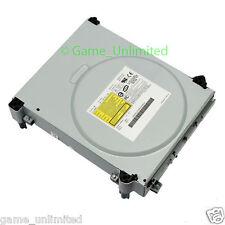 Original Lite-On Philips DG-16D2S DG-16D2S-09C Drive for Microsoft XBOX 360