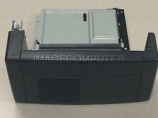 CB519A HP LASERJET DUPLEXER REFURBISHED P4014 & P4015 SERIES