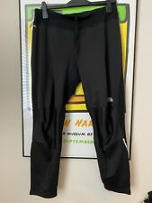 north face isotherm windstopper pants size large regular