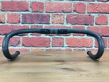 Enve Road Stealth Carbon 42cm 31.8mm Road Handlebars 210g