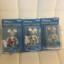 Sorayama - TOMY / DHYP / DISNEY - Magical Collection - Future Mickey Mouse