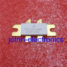 MRFE6VP6300H SMD Trans RF MOSFET N-CH 130V