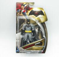 """Batman Vs Superman Grapnel Blast Batman 6"""" Action Figure DC Comics NEW FREE SHIP"""