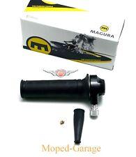 Kreidler Florett 80 KKR Moped Mokick Magura Gasgriff Gas Griff Armatur original