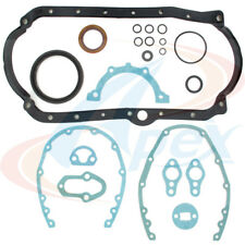 Engine Conversion Gasket Set Apex Automobile Parts ACS3025