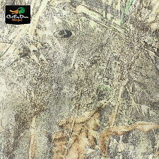 Avery Greenhead Gear Hunting Camouflage Materials