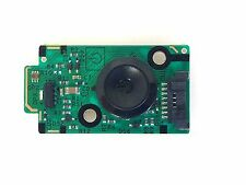 SAMSUNG UN50EH5000F, UN50EH5000V Power Button / IR Sensor BN96-22413L