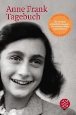 Tagebuch von Anne Frank, UNGELESEN