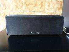 Panasonic SB-HC470 Home Cinema Centro del altavoz 6 Ohm 250W