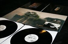 Mournful Congregation - Weeping / An Epic Dream Of Desire ++ 2-LP ++ NEU !!