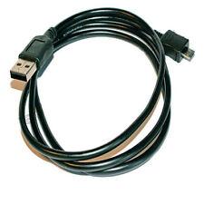 Micro USB Ladekabel - Datenkabel für Motorola Modelle mit Micro USB