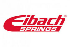 Coil Spring Set-Coupe Eibach 9310.140 fits 1984 Ford Mustang