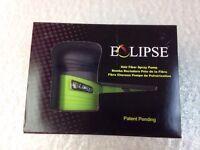 Eclipse Hair Fiber Spray Pump for Eclipse Instant Hair Fibers Hair Filler  Empty
