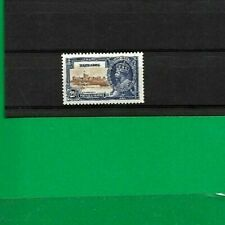 BARBADOS STAMPS,  1935 YEAR  BIRD BY TURRET **MNH