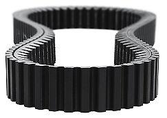 Belt,Clutch Belt,Drive Belt,HD,CVT,UTV,400,MSU400,YS,HiSun,Massimo,Bennche,QLink