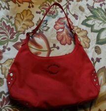 Polo Ralph Lauren Bags   Handbags for Women  4d8754a2bb9d2