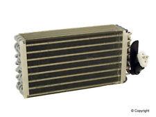 Behr A/C Evaporator Core fits 1992-1999 Mercedes-Benz S320 S420 S500  MFG NUMBER
