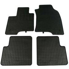 Auto Fußmatten für Fiat Panda oder Punto  Passform  NEU