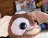 Gremlins Gizmo Plush Stuffed Animal Toy Mogwai  large 45cm