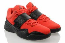 scarpe nike con fascetta rossa