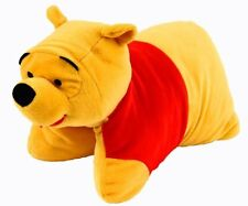 Disney Winnie the Pooh Cushions & Covers for Children