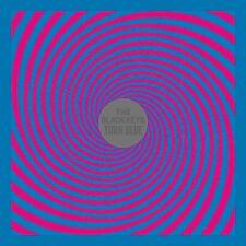 The Black Keys Turn Blue Vinyl LP Record & CD! danger mouse fever el camino NEW!
