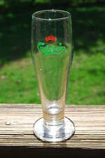 Carlsberg Beer Pilsner Glass
