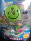 USB SOURIS OPTIQUE FILAIRE pour enfants SMILEY ,lumineux
