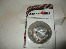 Diamondback BMX 14T freewheel