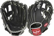 """Rawlings Select Pro Lite M. Machado 11.5"""" Yth Baseball Glove Rht"""