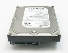 "Seagate ST3250620NS 250Gb 3.5"" Desktop Internal SATA Hard Drive"
