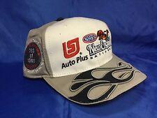 NHRA Inaugural NEW ENGLAND NATIONALS 2013 Event Logo Cap $32 LE 1/1301 Hat