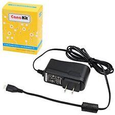 CanaKit 5V 2.5 a frambuesa PI 3 fuente de alimentacion/adaptador/cargador lis...